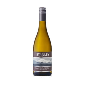 Stanley Estate Marlborough Pinot Gris