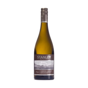 Stanley Estate Reserve Marlborough Chardonnay